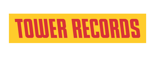 TOWERRECORD