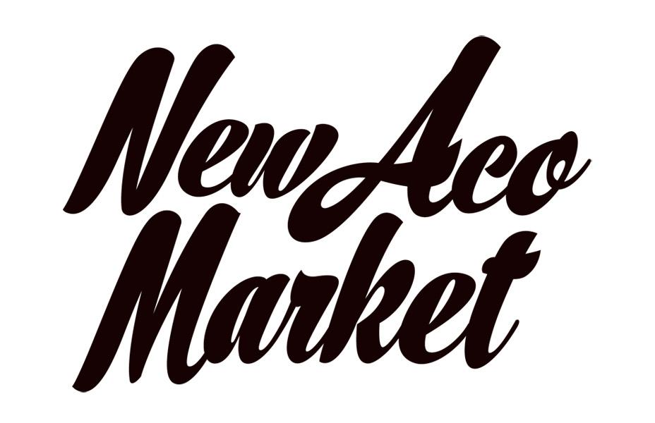 New Aco Market